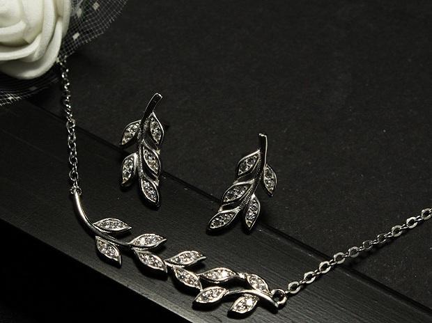 Vintage Marcasite Jewelry
